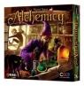 Alchemicy (97006) Wiek: 13+ Kotry Matus