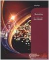 CTE Edition Chemistry Steven Zumdahl