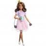 Barbie: Przygoda księżniczki - Teresa (GML68/GML69)Wiek: 3+