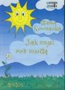 Jak mysz pod miotłą (audiobook) Kownacka Maria