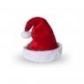 Czapka Mikołaja CHRISTMAS JOY