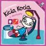 Kicia Kocia u dentysty Głowińska Anita