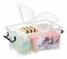 Pojemnik biurowy Cep Smartbox 12l