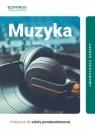 Muzyka Podręcznik Zakres podstawowy