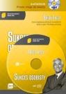 Sukces osobisty  (Audiobook) Biblioteka Sukcesu Briana Tracy Tracy Brian