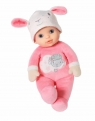 Baby Annabell - Mała laleczka 30cm