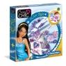 Crazy Chic Bizuteria Glam (78253)