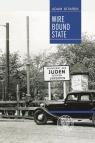 Wire Bound State