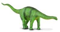 Dinozaur Cetiozaur L (88253)