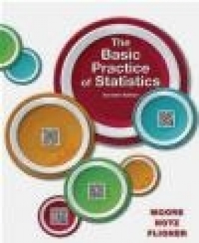 The Basic Practice of Statistics Michael Fligner, William Notz, David Moore