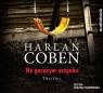 Na gorącym uczynku  (Audiobook) Harlan Coben