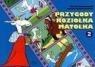 Przygody Koziołka Matołka 2 (wydanie 2020)