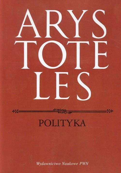 Polityka Arystoteles