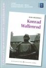 Konrad Wallenrod Lektura z opracowaniem + audiobook