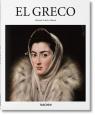 El Greco Scholz-Hansel Michael