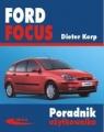 Ford Focus Korp Dieter