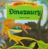 Głosy przyrody Dinozaury