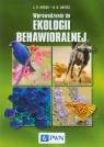 Wprowadzenie do ekologii behawioralnej Krebs J.R., Davies N.B.