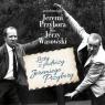 Listy z podróży Jeremiego Przybory (książka audio) Jerzy Wasowski, Jeremi Przybora