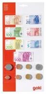 Papierowe pieniądze (GOKI-51853)