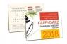 Kalendarz 2018 finansowo-księgowy dla jsfp