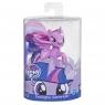Figurka My Little Pony Kucyki podstawowe Twilight Sparkle (E4966/E5010)