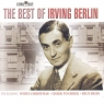 Best Of Irving Berlin