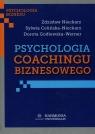 Psychologia coachingu biznesowego