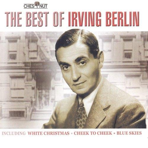 Best Of Irving Berlin Irving Berlin
