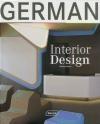 German Interior Design Dorian Lucas