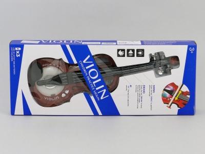 Gitara Adar skrzypce (422537)