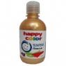 Farba Temper Premium Happy Color 300ml - złota nr 11