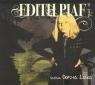 Edith Piaf po polsku (Digipack)