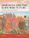 Spartacus Nic Fields, N Fields