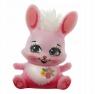 Enchantimals: Zwierzątko króliczek Twist (GVT47/GVD58)
