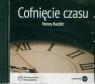 Cofnięcie czasu  (Audiobook) Hazlitt Henry