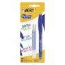 Długopis wymazywalny Bic długopis wymazywalny (944017)