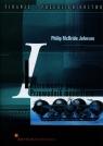 Instrumenty pochodne Poradnik menedżera  McBride Philip Johnson