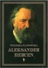 Aleksander Hercen