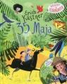 35 Maja