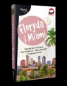 Floryda i Miami Pascal Lajt