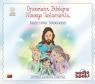 Opowieści Biblijne Królestwo nadchodzi  (Audiobook)