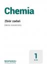 Chemia LO 1 Zb. ZR w.2019