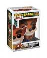 Figurka Funko Pop: Crash Bandicoot