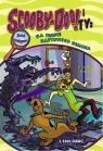 Scooby-Doo! i Ty: Na tropie Naftowego Demona
