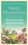 Francuski ogrodnik Montefiore Santa