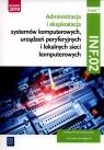 Administracja i eksploatacja systemów komputerowych, urządzeń peryferyjnych i Marciniuk Tomasz