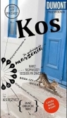 KOS -Dumont