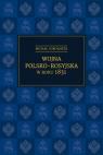 Wojna polsko-rosyjska w roku 1831