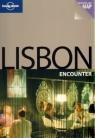 Lisbon Encounter